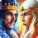 Empire War: Age of Thrones