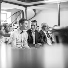 Wedding photographer Elena Zholan (LABelleFrance). Photo of 04.04.2018