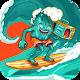 LMT Summer Sound Liepaja (app)
