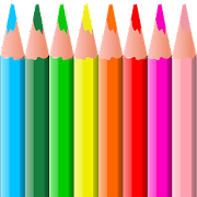 Coloring Pages - Adults Coloring Pages