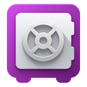 Hide Pictures & Videos - VAULT icon