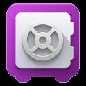 Hide Pictures & Videos - VAULT icon