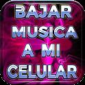 Bajar Musica Gratis A Mi Celular MP3 Guides icon