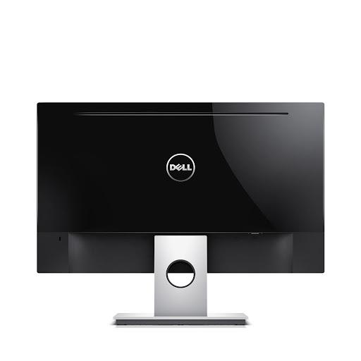 Dell 24 SE2417HGX_3.jpg