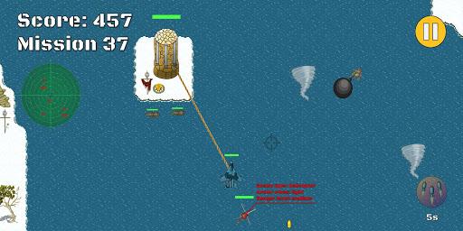 Sea Patrol 4.9 screenshots 3