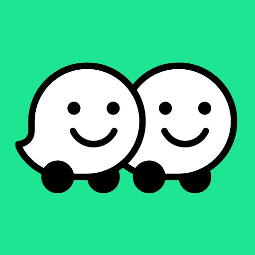 Waze Carpool - App de caronas do Waze