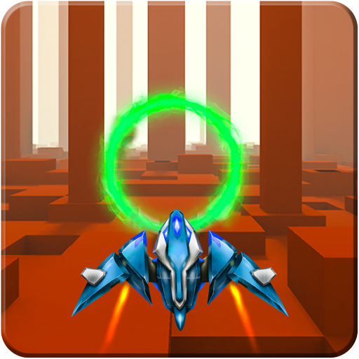 Impossible Racer 3D (game)