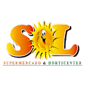 Sol Horticenter icon