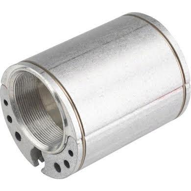 Problem Solvers Bushnell Eccentric Bottom Bracket - Classic, 68mm x 54mm