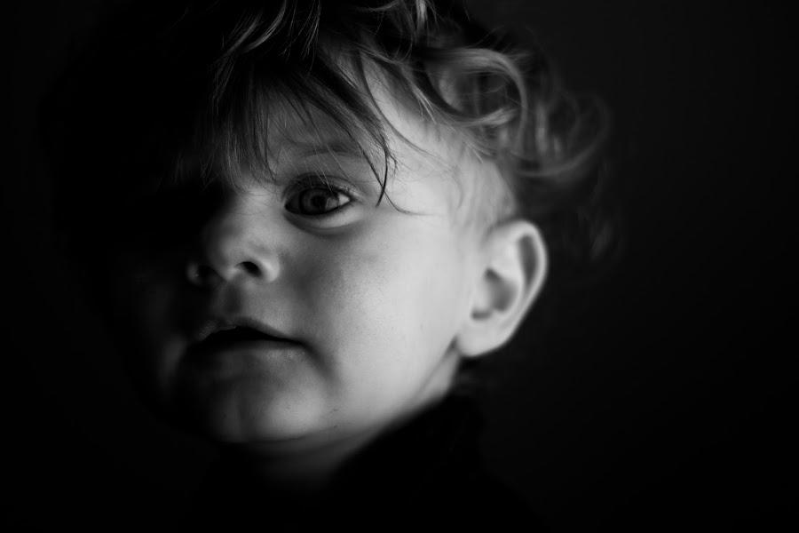 Lush by Ami Hawker - Babies & Children Children Candids