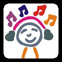 ترانه های کودکانه 🎵 icon