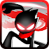 Stickman Revenge 2 v1.0.1 (Mod Money)