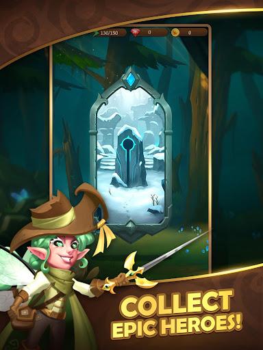 Puzzle Battle 1.0.6 screenshots 18