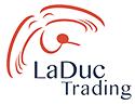 laduc trading