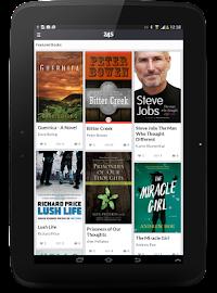 24symbols – online books Screenshot 10