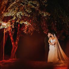 Wedding photographer Jeff Quintero (JeffQuintero). Photo of 15.08.2018