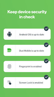Duo Mobile - Apps on Google Play