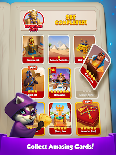 Pet Master MOD (Unlimited Coins) 4