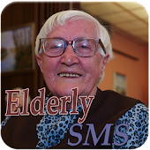 Elderly SMS collection