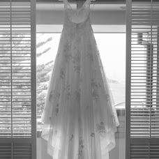 Wedding photographer Emma Steed (EmmaSteed). Photo of 11.02.2019