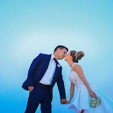 Wedding photographer Donato Ancona (DonatoAncona). Photo of 24.11.2018