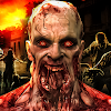 Dead Zombie -3D Zombie Shooter