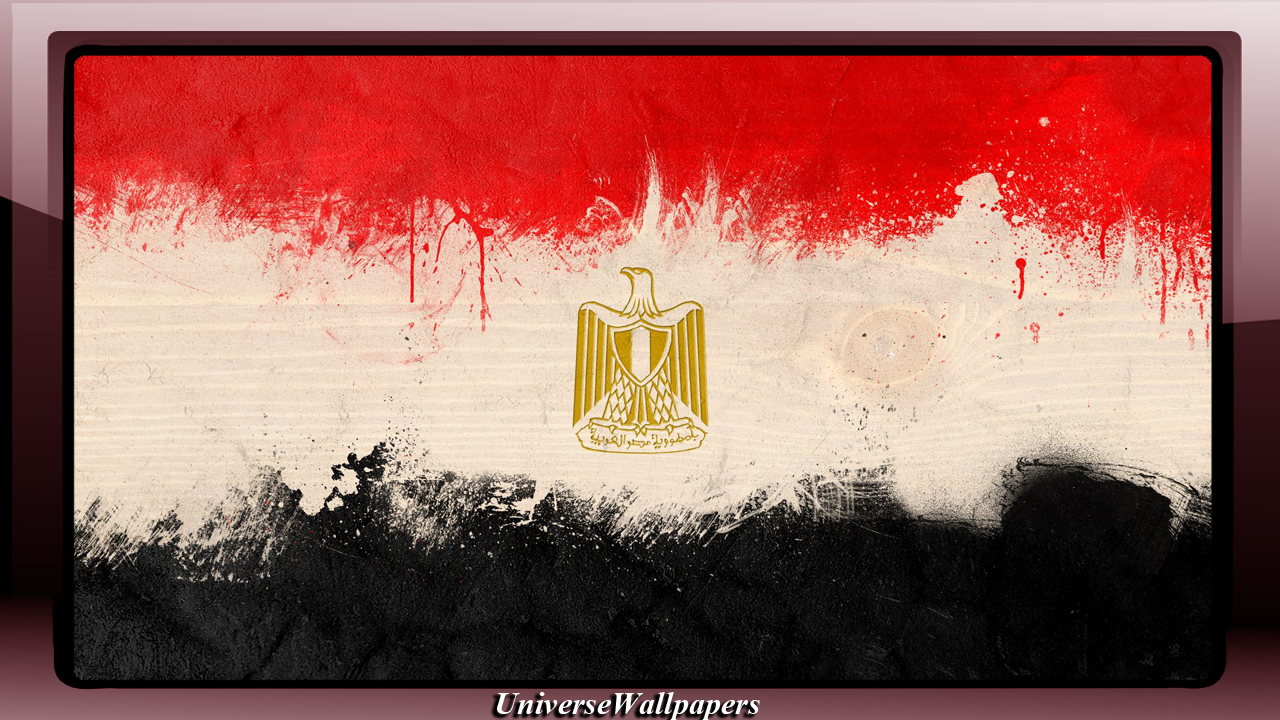Egypt flag wallpaper android apps on google play Define contemporary country