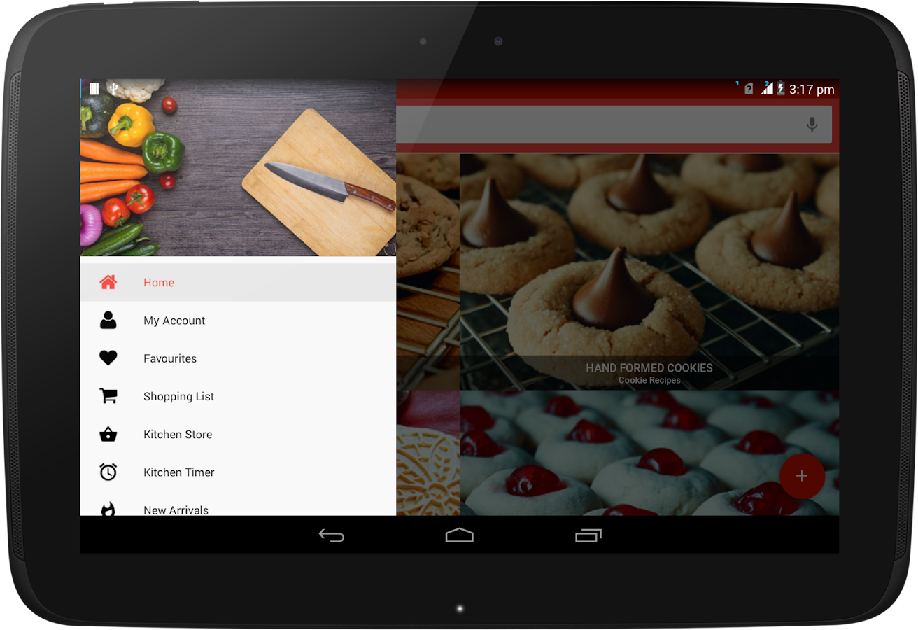 Brownies for Android - Download APK free - android mob org Brownies: : Apps für Android