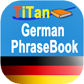 daily German phrases