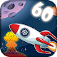 Survival for 60 Parsecs Android apk