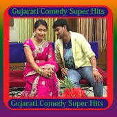 Gujarati Comedy Super Hits