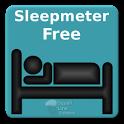 Sleepmeter Free icon