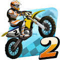 Download GAME_RACING Mad Skills Motocross 2 APK
