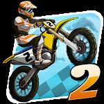 Mad Skills Motocross 2 2.2.2 Apk