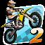Download Mad Skills Motocross 2 APK