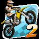 Mad Skills Motocross 2 v2.1.0