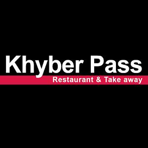 Khyber Pass Birmingham Gratis