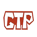 GTP手機配件 icon