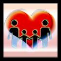 Audiobook - Child Protection icon