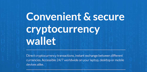 what is the most secure cryptocurrency wallet
