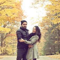 Wedding photographer Mahshid P (MahshidP). Photo of 22.02.2016