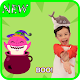 Download New Baby Shark Songs For Kids For PC Windows and Mac