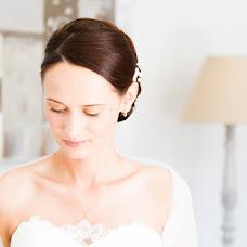 Wedding photographer Raphael Giunta (RaphaelGiunta). Photo of 26.04.2016