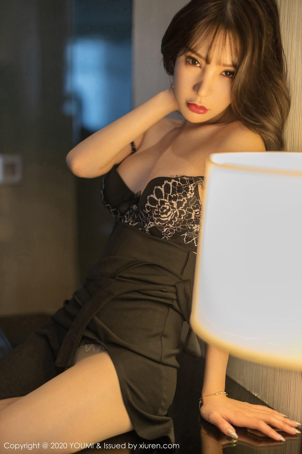 Youmi Vol 434 Sandy