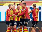 Opvallend: KV Mechelen neemt het in galawedstrijd op tegen de nieuwe club van Aster Vranckx