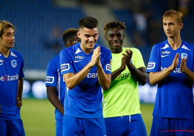 La Lazio prête à mettre le paquet pour Ianis Hagi