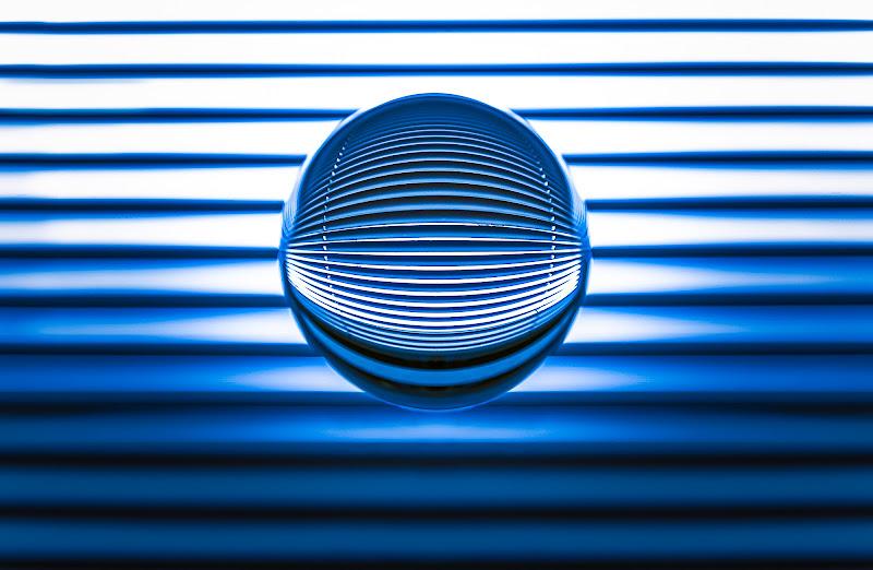 ...blue stripes di alberto66