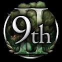 9th Dawn II 2 RPG icon