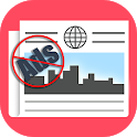 أخبار مصر - بدون اعلانات icon