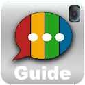free InstaMessage chat guide icon